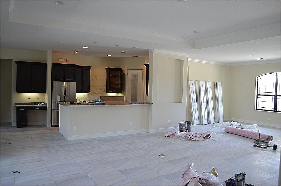 medallion homes floor plans san antonio