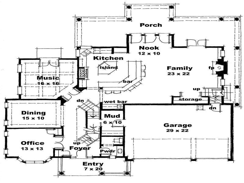 medieval castle floor plan plans 3