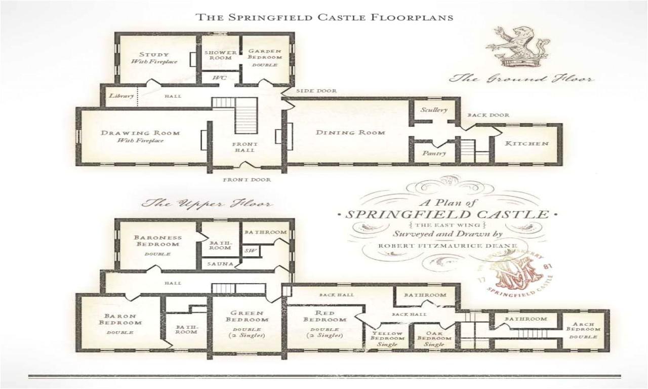 cd07a340b7a6f4df medieval castle floor plans castle floor plans