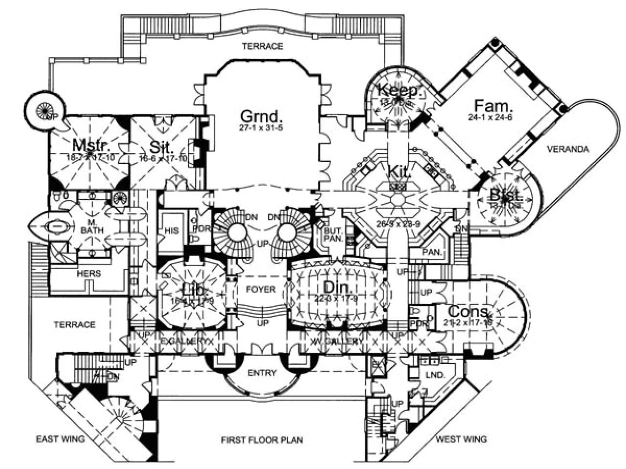 c7f4956620f3d6ed medieval castle layout medieval castle floor plan blueprints