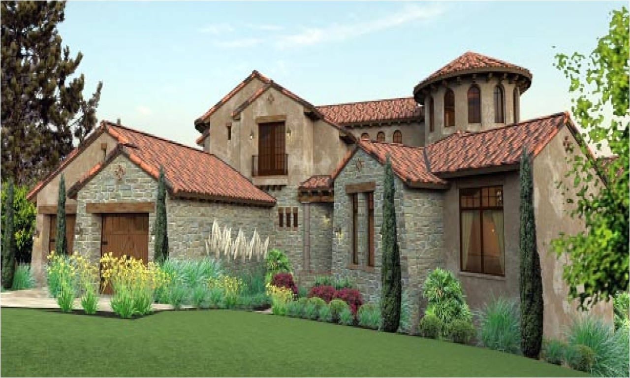 10ba2f52b2b95cb5 tuscan home plans with courtyards tuscan mediterranean house plans