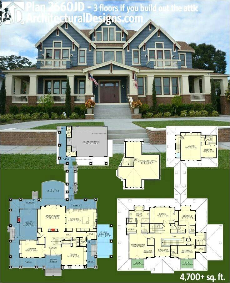memphis luxury home builder floor plans