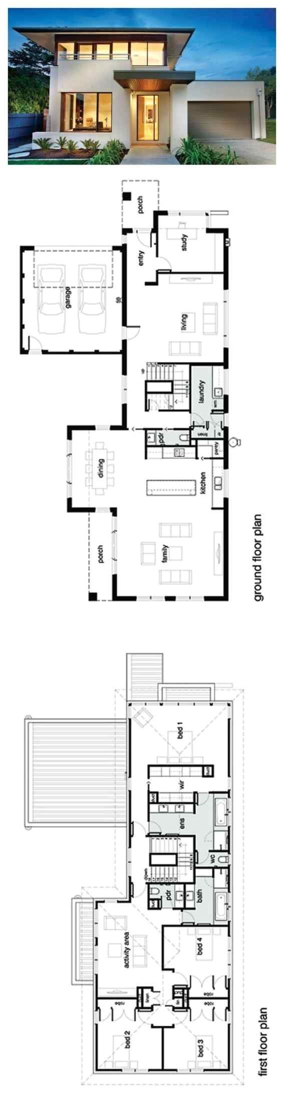 tennessee custom home builder new home floor plans