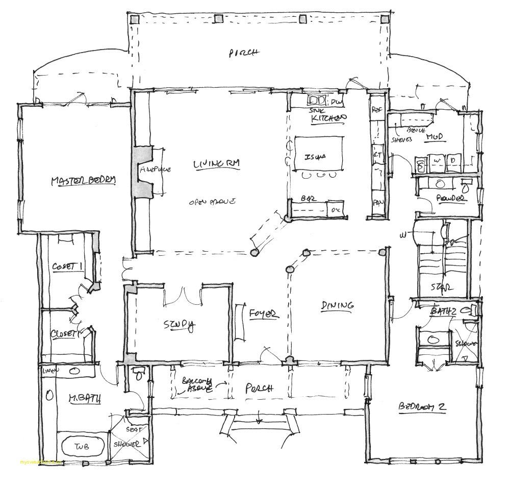 top result custom home builder floor plans luxury custom home builder floor plans home flooring ideas pic 2017 kjs7