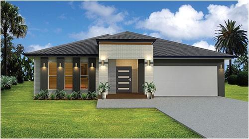 beechwood homes designs