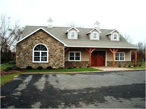 menards house plans online
