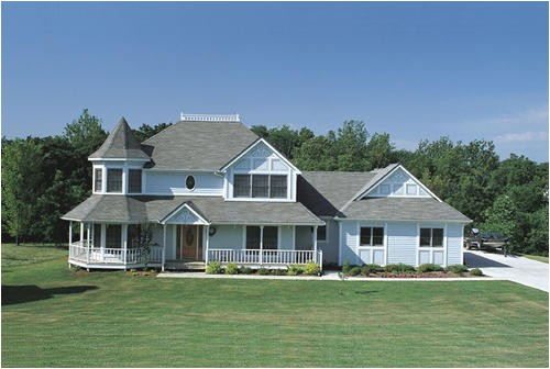 menards house plans