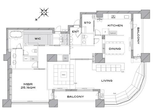 home floor plans menards