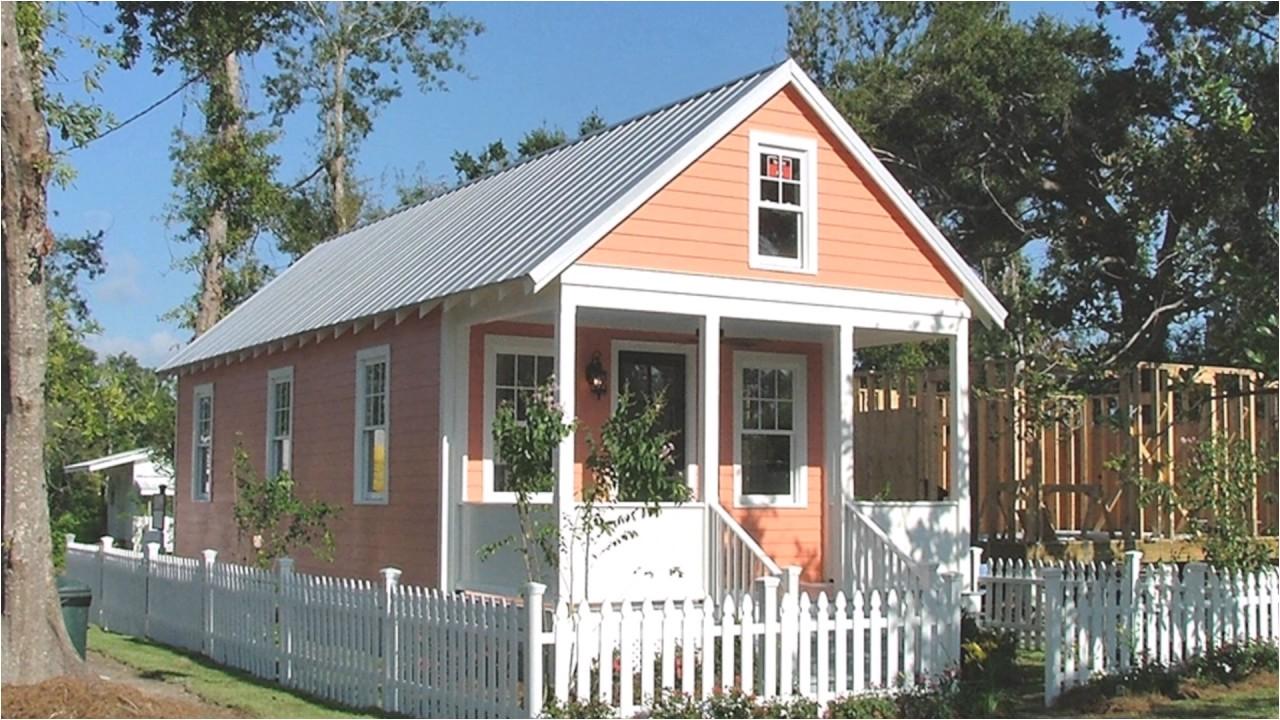 house plans menards