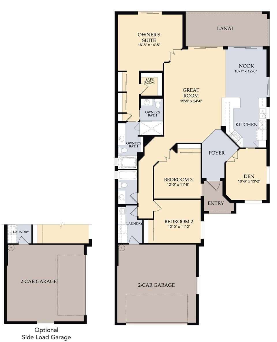 117967 menards house floor plans