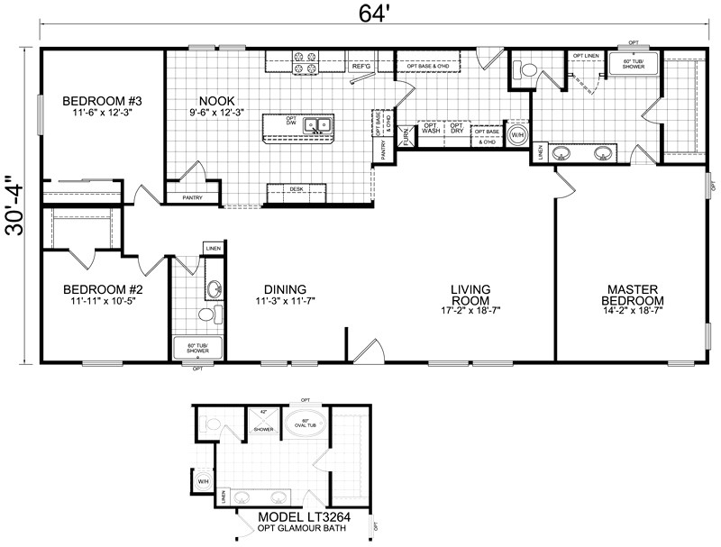 menards house plans fresh home design menards garage kits 32x48 pole barn