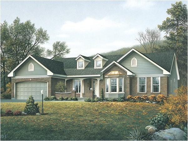 menards kit homes houses