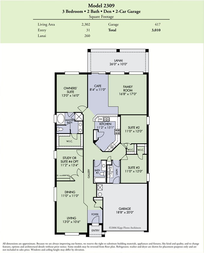 Meritage Homes Floor Plans 301 Moved Permanently