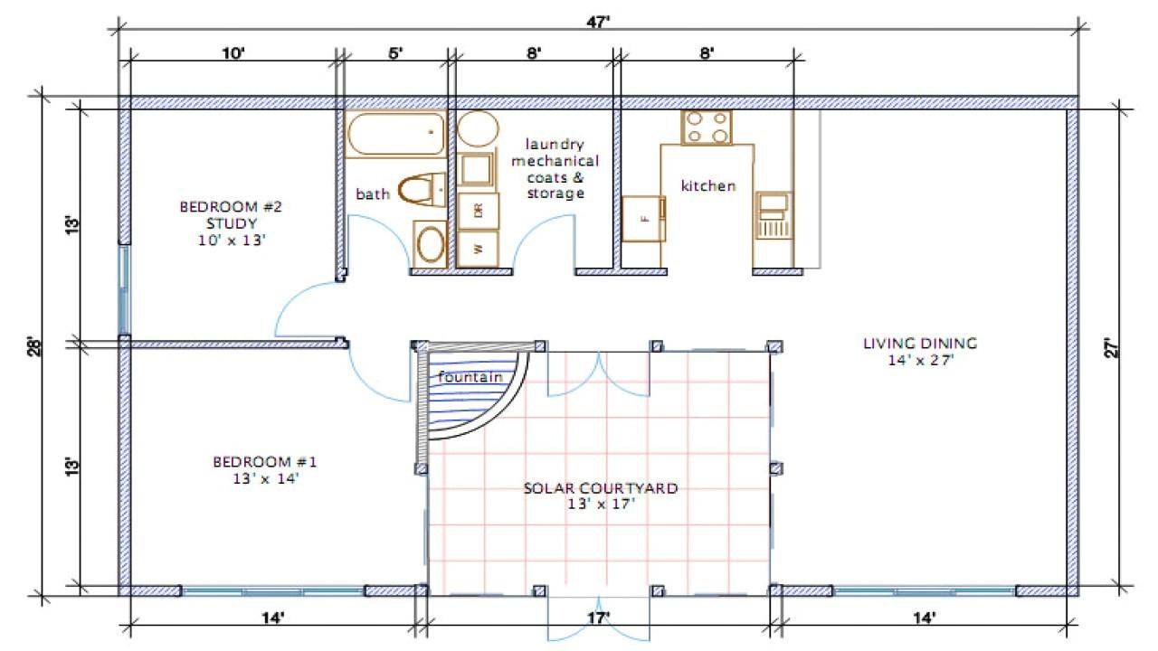 210b0b027d911d15 40x50 metal building house plans metal buildings as homes floor plans