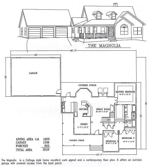 high resolution metal homes plans 5 residential metal building floor plans