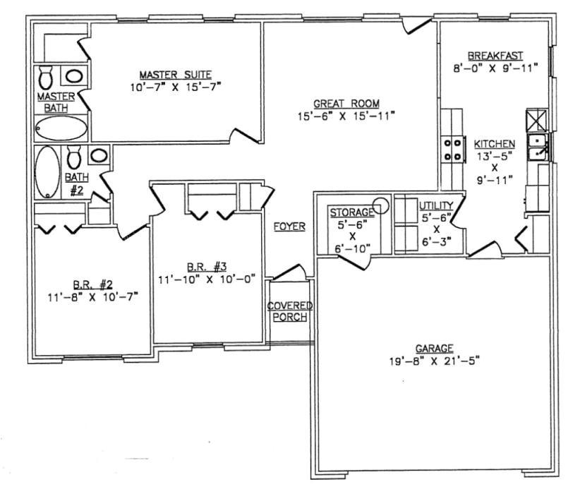 metal building house plans our steel home floor plans click to quotes