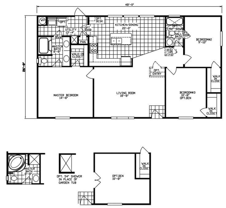 metal frame homes floor plans best of best 25 metal building house plans ideas on pinterest pole