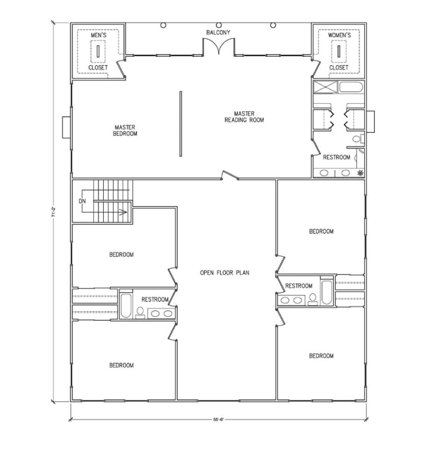 simple one floor house plans ranch home plans house plans and in metal frame homes floor plans
