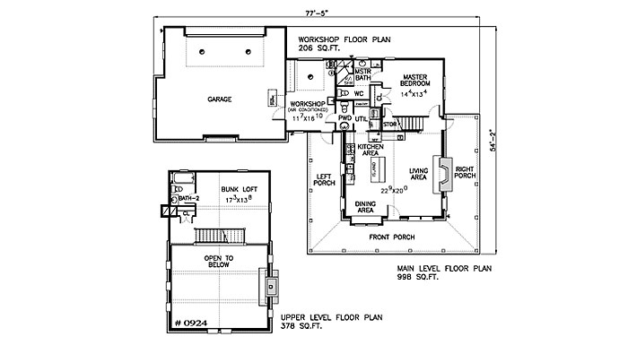 lovely metal ranch home w wrap around porch in texas plan available