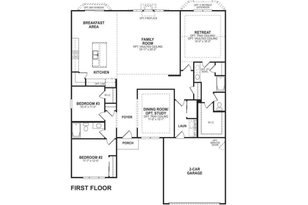 mi homes floor plans ecoconsciouseye for mi homes floor plans