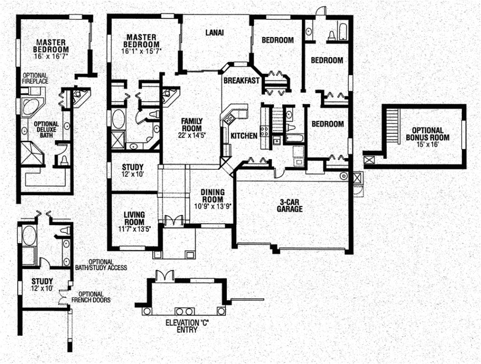 Mi Home Plans Mi Homes Floor Plans Ecoconsciouseye In Mi Homes Floor