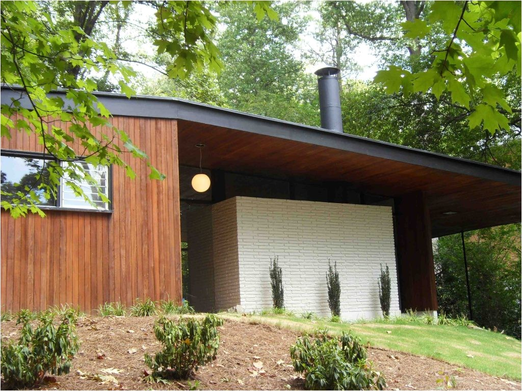 mid century modern house plans for sale inspirational midcentury modern homes for portland mid century modern homes