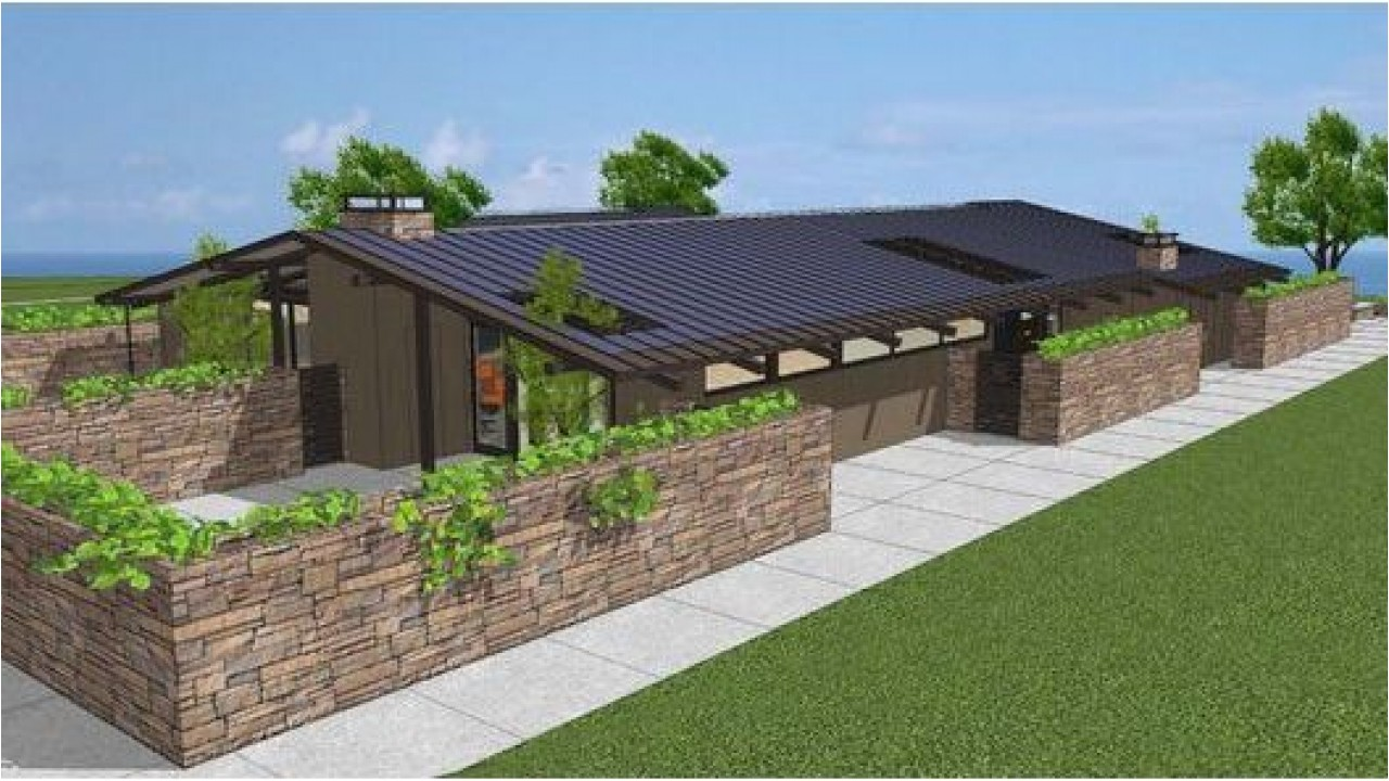 21f496123d9ebb48 mid century modern ranch house plans mid century modern house plans
