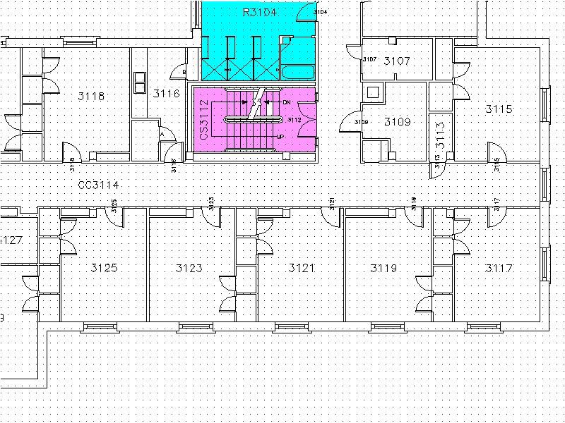 floorplan id 135 house 16