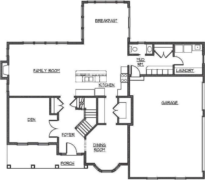 Miller Homes Floor Plans Parade Of Homes 2014 39 the ashfield 39 Miller Homes