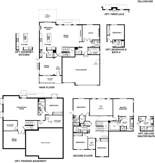 millhaven homes floor plans awesome house of turquoise four chairs furniture