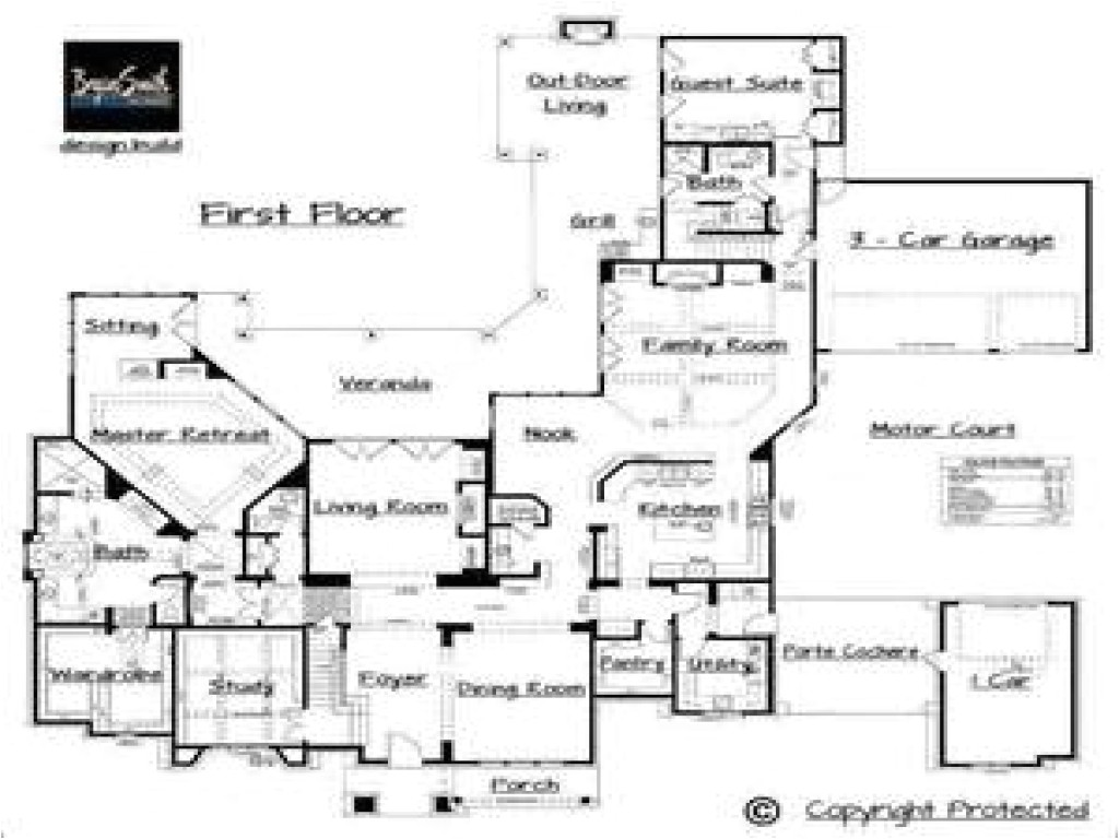 fdbbc6e163b07367 million dollar homes in atlanta million dollar home floor plans