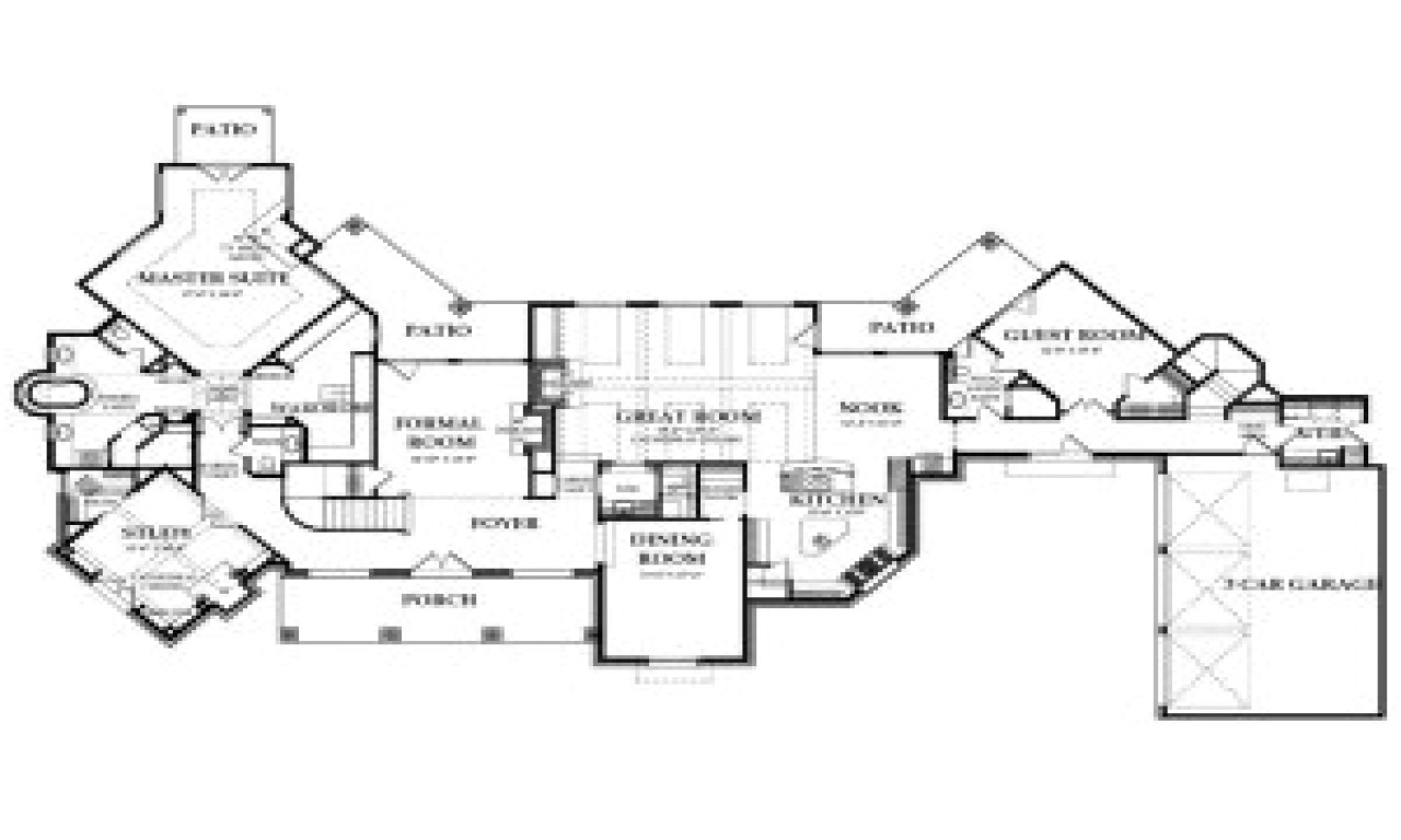 4af0eb794722072d million dollar house floor plans 100 million dollar homes