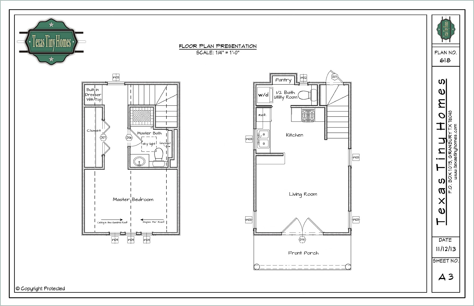 multi million dollar homes floor plans