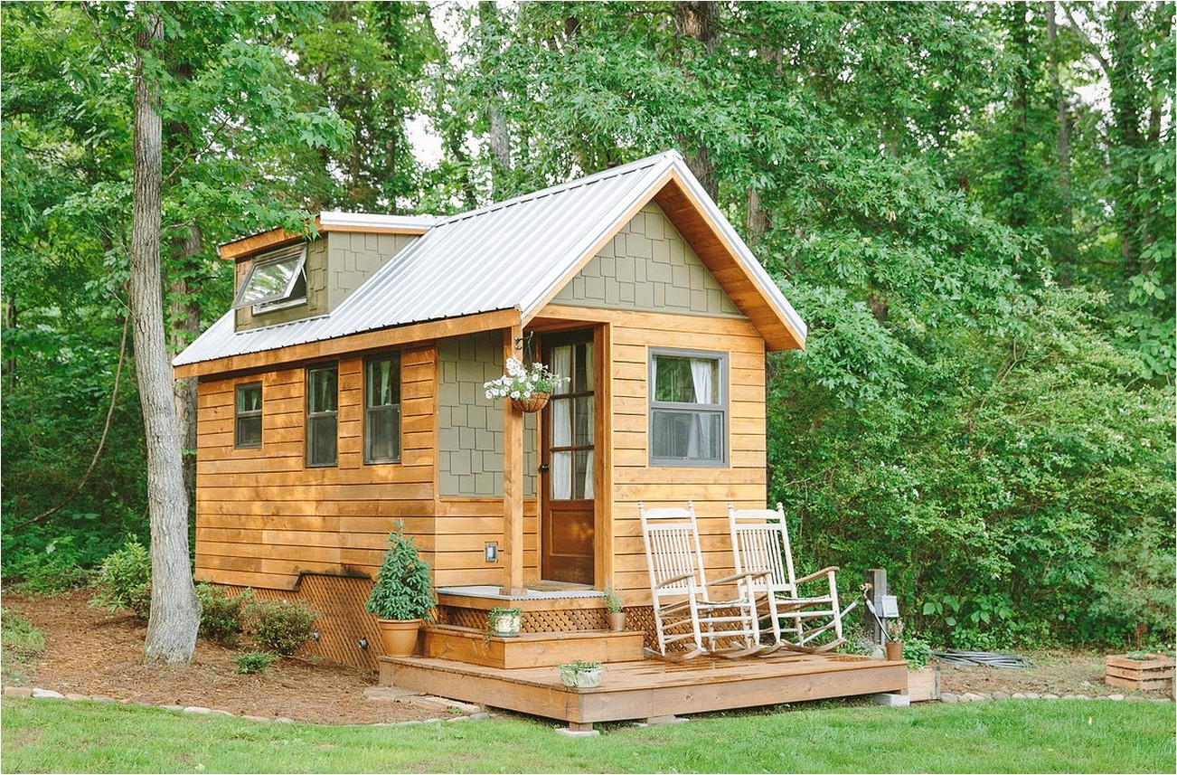 builder spotlight wind river custom homes