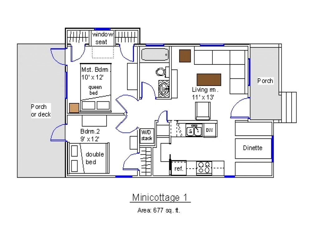 bd3ae9024146459b free tiny house plans tiny romantic cottage house plan