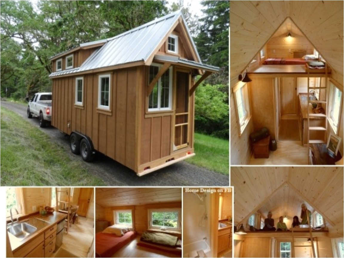 Mini Home Plans Tiny Houses On Wheels Interior Tiny House On Wheels Design