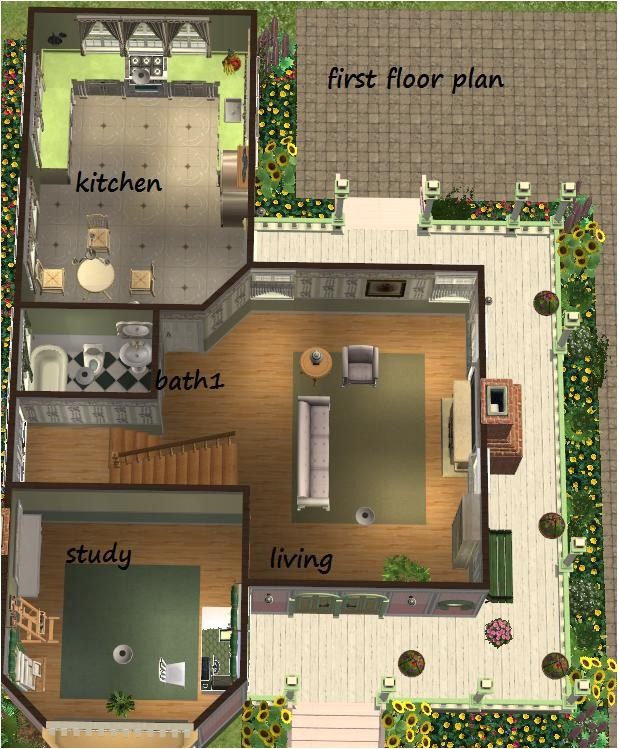 mini mansion house plans 6 enjoyable design floor coach plan and on tiny home picture photoshots