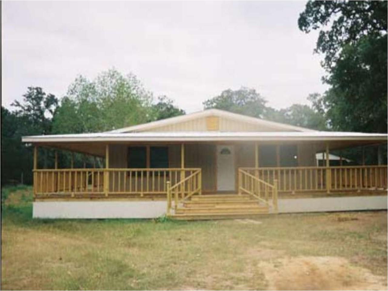 183dd689f3b9b3d6 double wide mobile home porches used double wide mobile homes