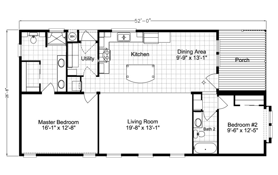 mobile home floor plans imposing images design five bedroom texas in and prices wa