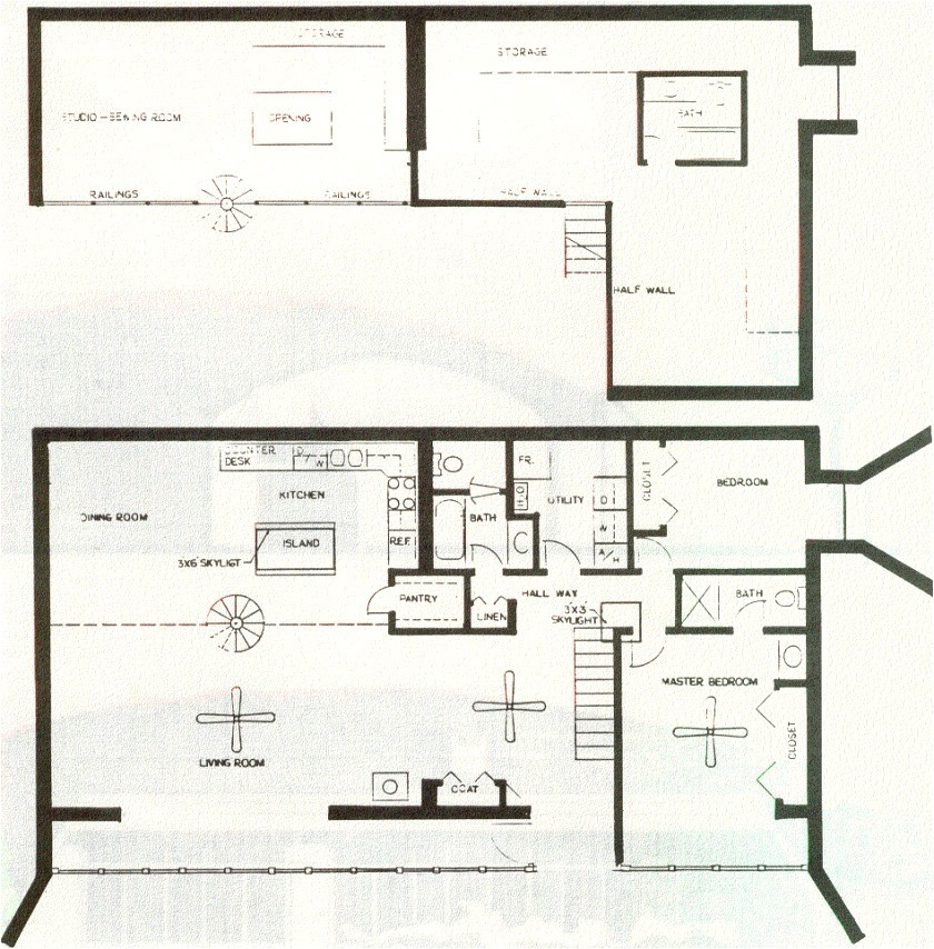 earth sheltered home plans fresh earth berm house plans unique small modern house plan designs