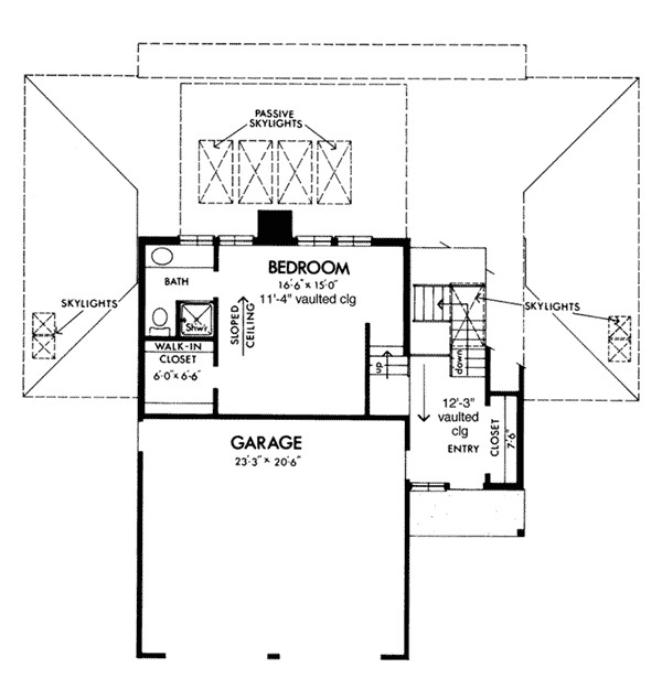houseplan072d 1088