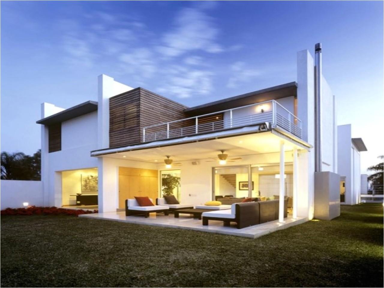 endearing 60 modern contemporary home design