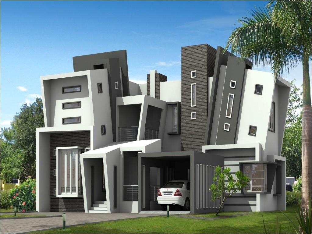 9efa4c93dad35cac house plan ultra modern home design very modern house plans
