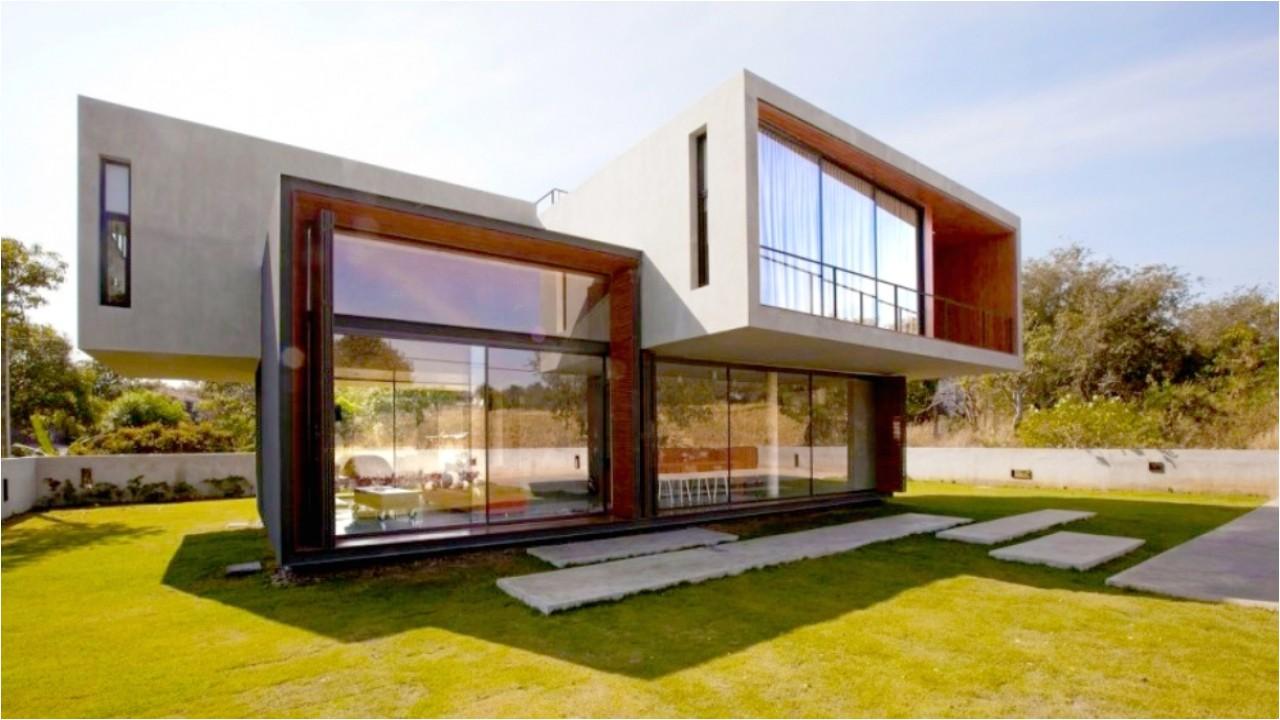 ff75c0d26f3a87cb modern japanese architecture house plans architecture japanese modern house design