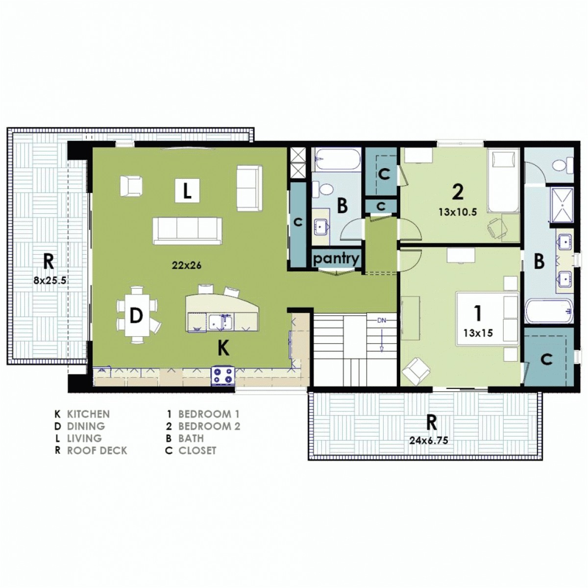 Modern Home Plan Designs Ultra Modern House Plans south Africa