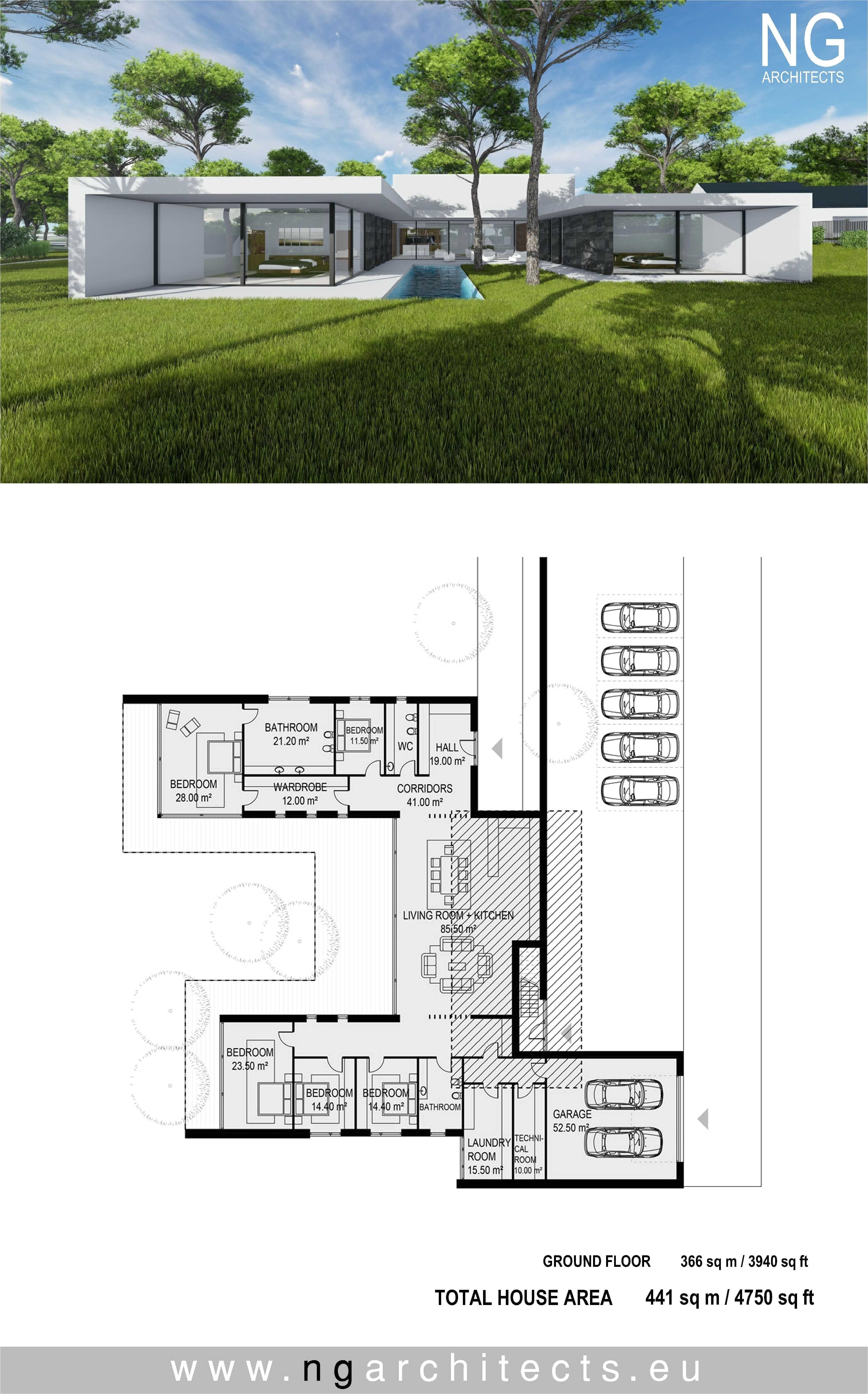 Modern Home Plans Cost to Build House Plans with Pictures and Cost to Build or Cost House