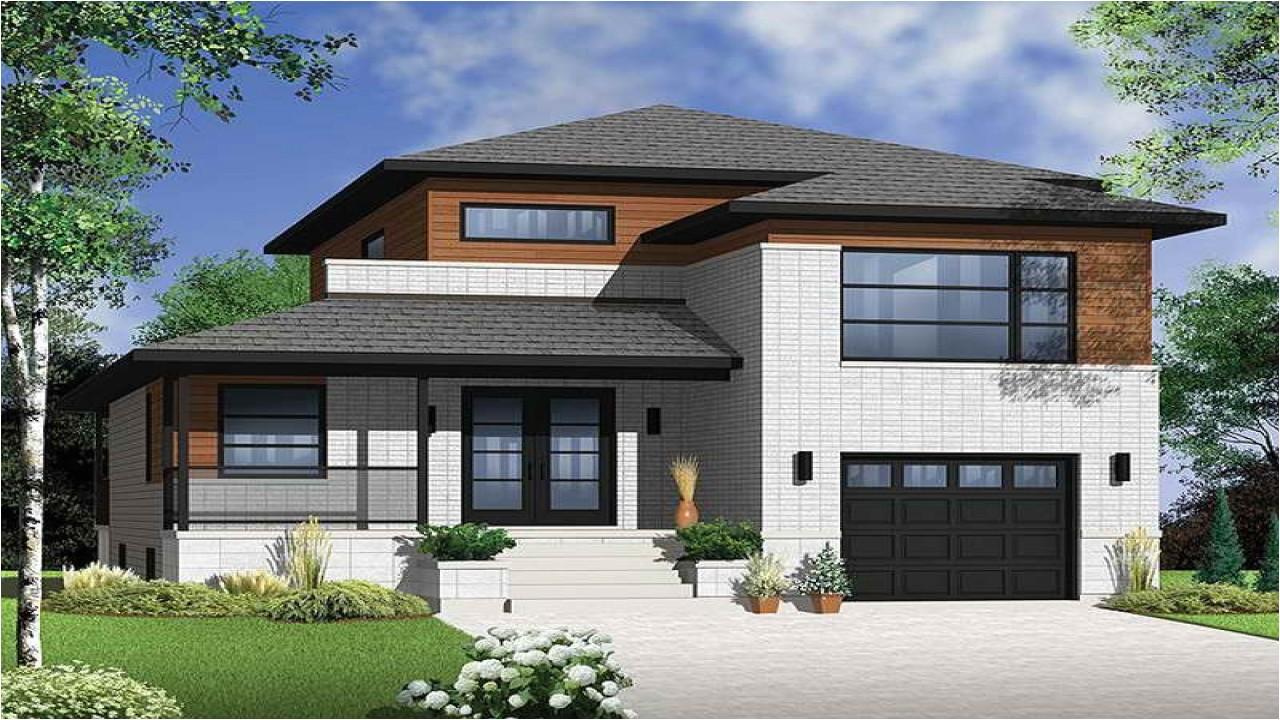 470f0702ce00fbf8 modern narrow lot house plans narrow lot modern house design