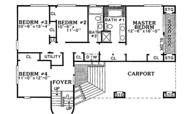 23 pictures house plans by lot size