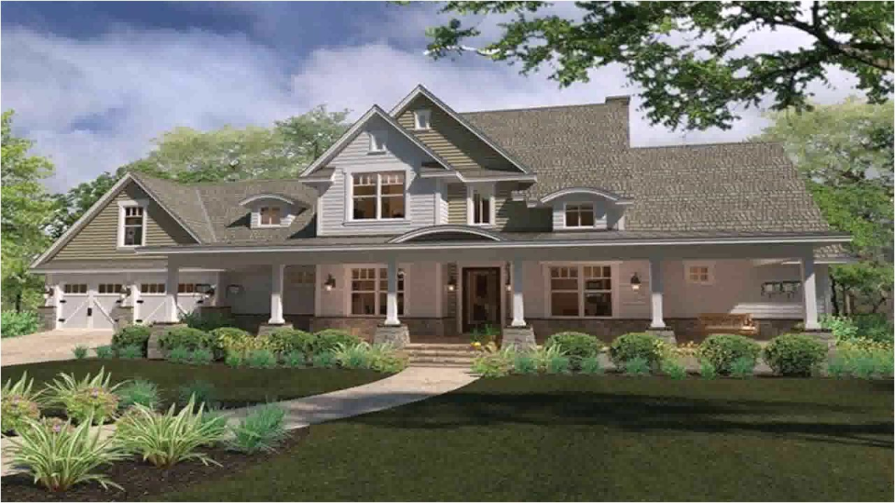 Modern House Plans Under 200k to Build Gorgeous 60 Build A Modern Home for 200k Decorating