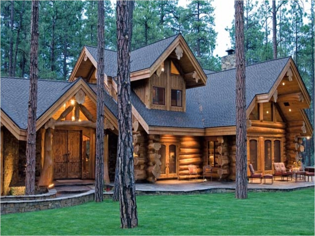 60c0101e649dcae0 log cabin home log homes floor plans cabin